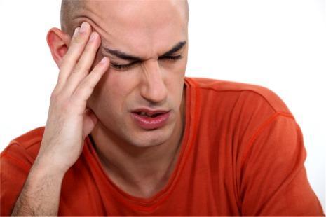כל מה שצריך לדעת על מיגרנות אבחון, טיפול ועוד