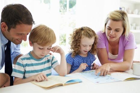 טיפים להתמודדות עם אי הכנת שיעורי הבית