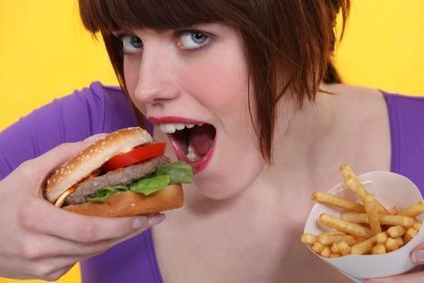 טיפול טבעי בהשמנה