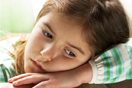 המלצות להורים לילדים בעלי קשיי קשב וריכוז