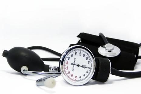 יתר לחץ דם - הטיפול הטבעי