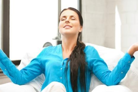 ריפוי הגוף וריפוי הנפש