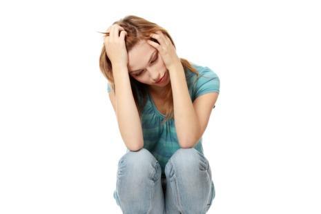 התמודדות עם פחדים וחרדות