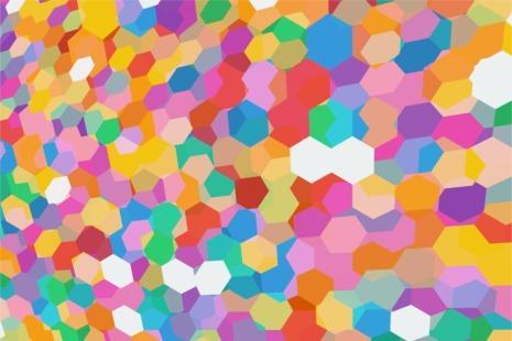 אבחון צבעים של לושר - מה אומרים הצבעים שאנחנו אוהבים על האישיות שלנו?