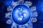 למגנט זוגיות בעזרת האסטרולוגיה