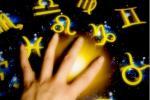המדריך לאסטרולוג המתחיל