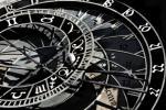 אסטרולוגיה קבלית - תכונות מזלות האוויר