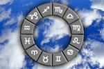 מהי מפה אסטרולוגית אישית?