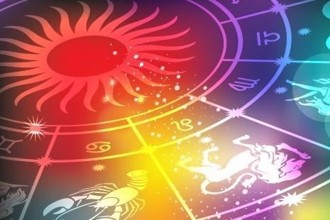 הקשר שבין אסטרולוגיה ליהדות