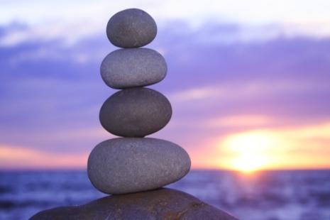 תוצאת תמונה עבור איזון