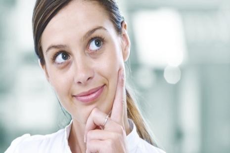 אימון אישי לחשיבה חיובית