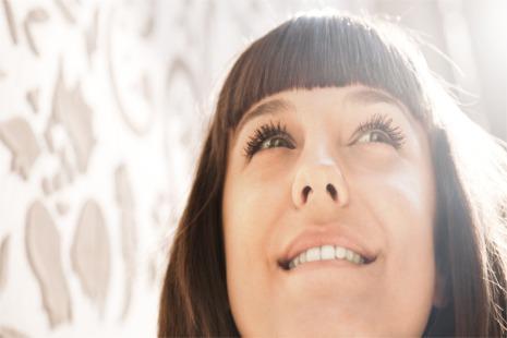 איך לצאת לחופשי ממחשבות ואנרגיות שמעכבות אתכם