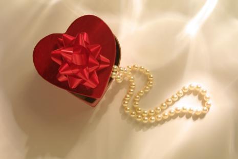"""ט""""ו באב - חג לאהבה"""