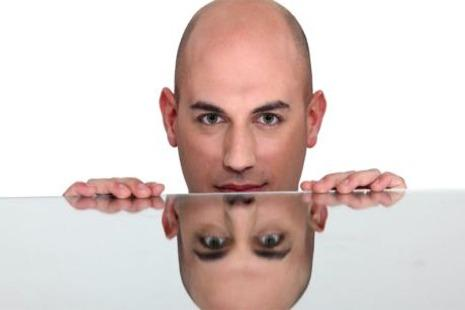 חכמת תווי הפנים