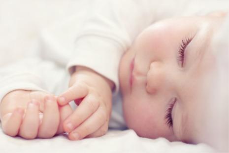 משמעות בחירת השם לתינוק על פי הקבלה
