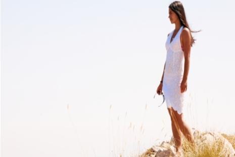 כלים של רוחניות מעשית להצלחה בחיים