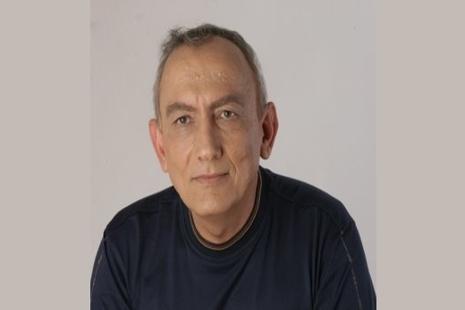 נחמיה ברייטברט