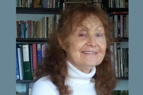 אילנה הראל