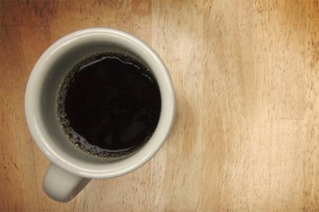 קריאה בקפה - גם אתם יכולים!