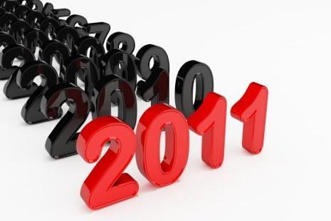 נומרולוגיה: באיזו שנה אני?