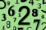 התאמה נומרולוגית - מספר השותפות