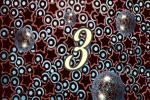 נומרולוגיה - נולדו במספר 3