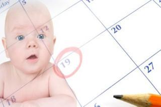 חשיבות בחירת שם על פי תאריך הלידה