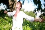 הורדת לחץ וניקיון פנימי - פסח לגוף ולנשמה
