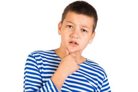 פתרון בעית התנהגות בילדים באמצעות שיטת NLP