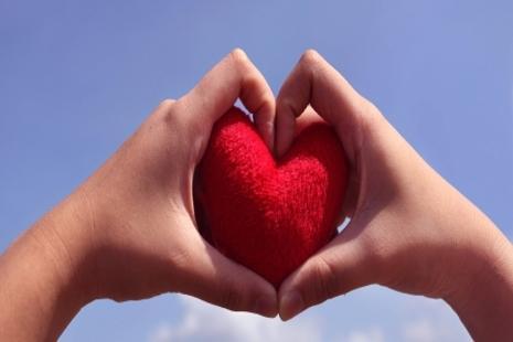 האם אנחנו מוכנים לאהבה אמיתית?