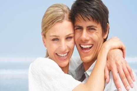 תרגול רוחני בזוגיות