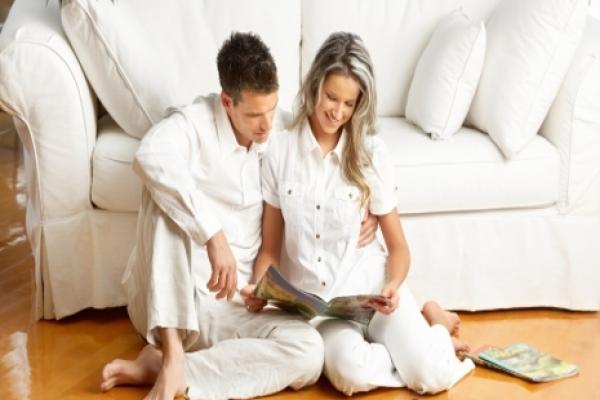 איך לתחזק את הזוגיות