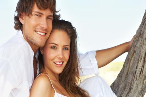 זוגיות, אהבה והעצמה
