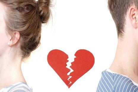 זוגיות במשבר? יש פתרון!