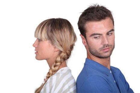 איך לצאת ממצבי משבר ותקיעות בזוגיות?