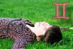 תחזית אסטרולוגית שנתית לצעירים 2013 מזל תאומים