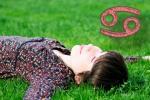 תחזית אסטרולוגית שנתית לצעירים 2013 מזל סרטן