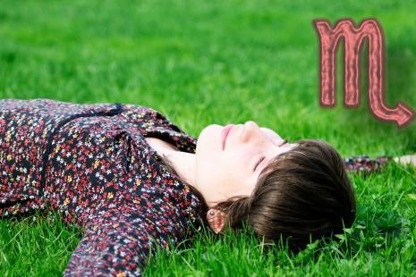 תחזית אסטרולוגית שנתית לצעירים 2013 מזל עקרב