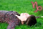 תחזית אסטרולוגית שנתית לצעירים 2013 מזל גדי