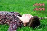 תחזית אסטרולוגית שנתית לצעירים 2013 מזל דלי
